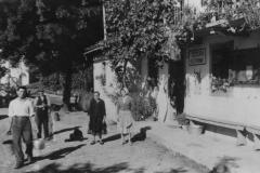 07-c-losteria-Al-Cividin-negli-anni-Trenta