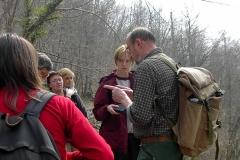 lezione-nel-bosco2
