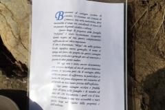 info-su-mlaja