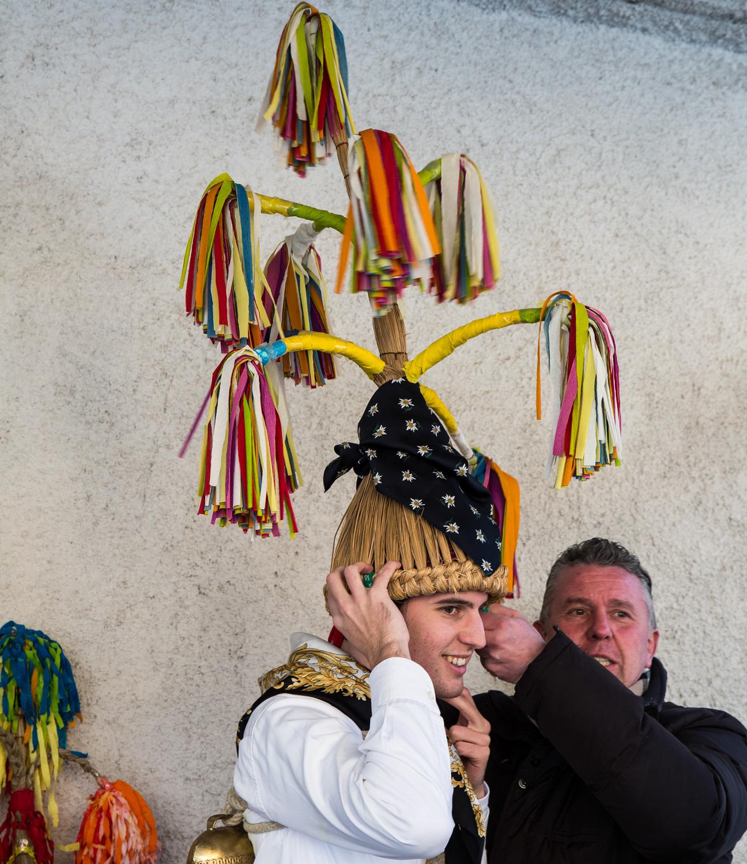 carnevale-montefosca8