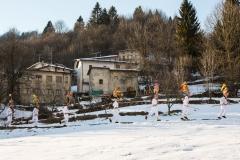 carnevale-montefosca-4