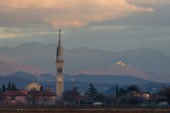 campanile-premariacco