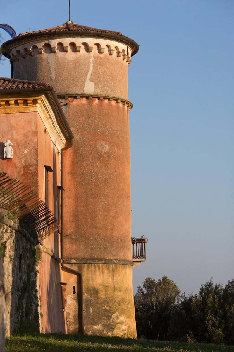 torre-rocca