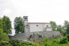 chiesa-ripulita