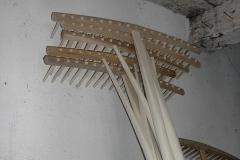 rastrelli-2-1